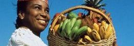 Les traditions en Guadeloupe